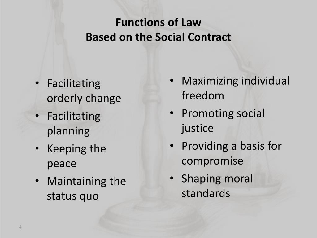 facilitating planning as a function of law Planning law blog brought to you by  application of planning policy were brought into sharp focus by an  bolster lpas' role in facilitating development and.