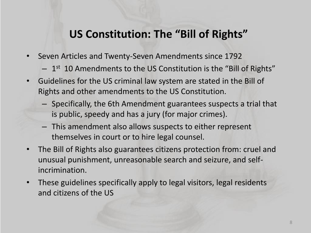 the 1st amendment the bill of Which government actions are subject to the first amendment the first amendment, like the rest of the bill of rights, originally restricted only what the federal government may do and did not bind the states.