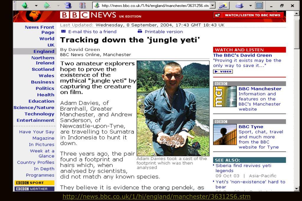 http://news.bbc.co.uk/1/hi/england/manchester/3631256.stm