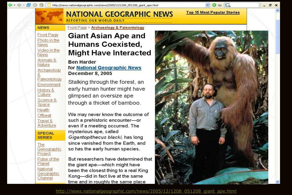 http://news.nationalgeographic.com/news/2005/12/1208_051208_giant_ape.html