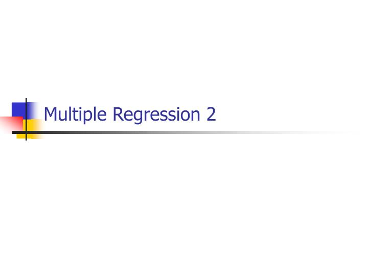 Multiple regression 2 l.jpg