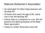 national alzheimer s association4