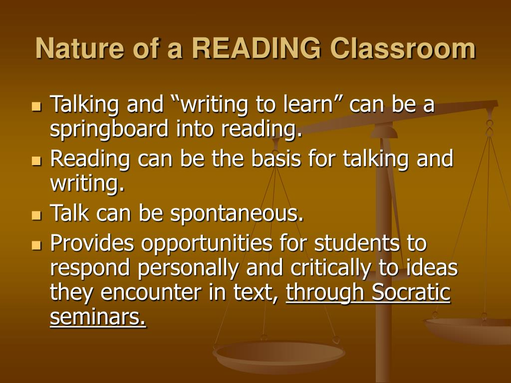 construct meaning through reading and writing Constructing meaning through kid-friendly comprehension strategy  integrating writing with reading  kid-friendly comprehension strategy instruction,.