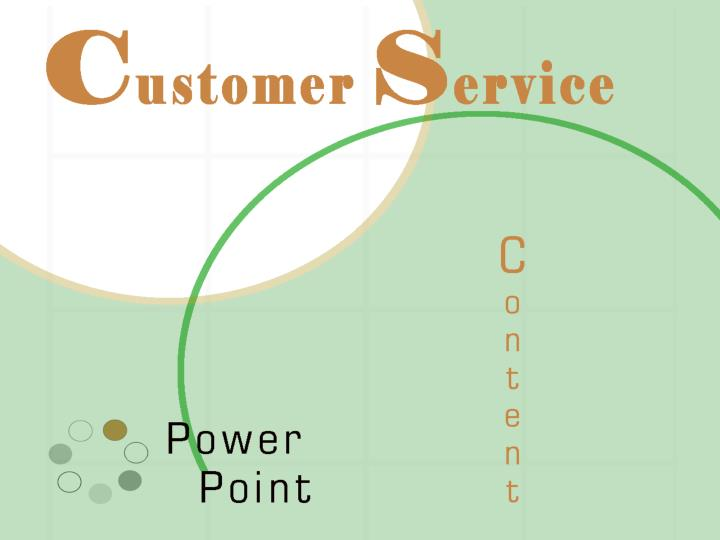 Powerpoint is a registered product of Microsoft. Graphics: Masterclips – IMSI; Art Explosion – N...