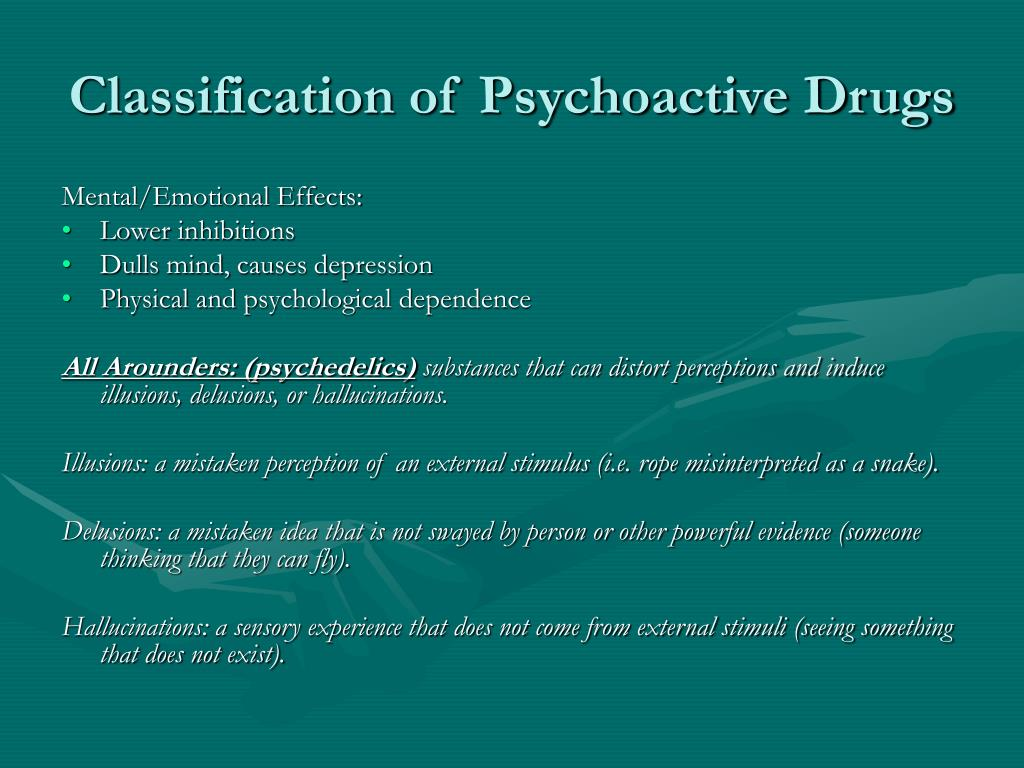 an analysis of psychoative drugs A range of new psychoactive substances have been found in drugs sold  98fm:  campaign to target students q102: dismal drugs analysis.