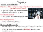 diagnosis26