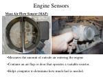 engine sensors16