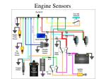 engine sensors19