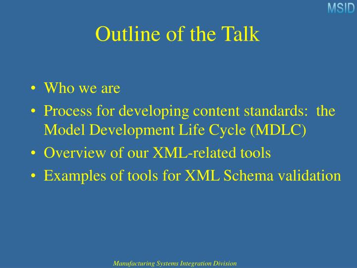 Outline of the talk l.jpg
