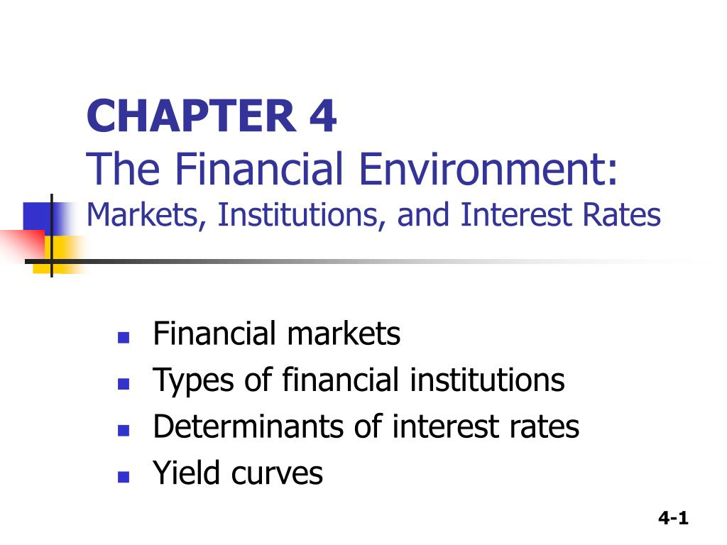 financial markets class ppt What are the major sectors of the hk financial market sector ▫ banking  fund  raising, trading of different investment  different sections of a stock market.