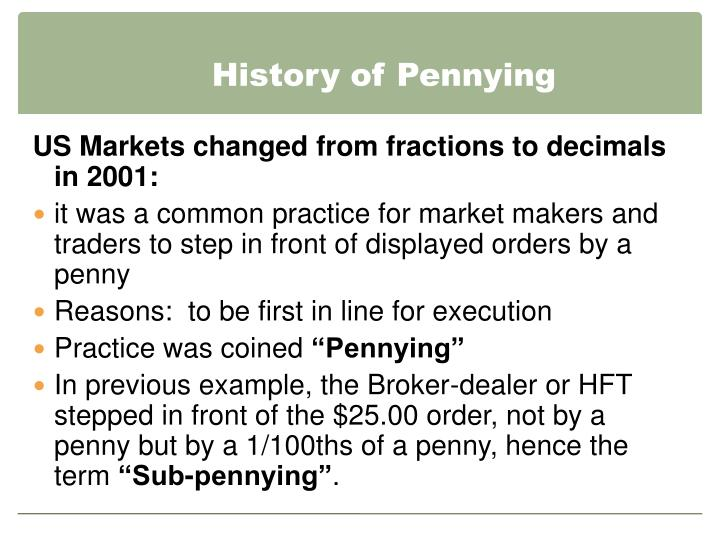 History of pennying l.jpg