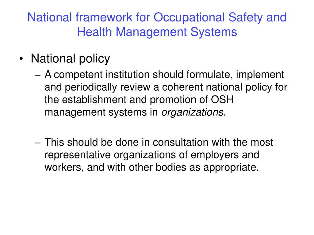 Ppt  Occupational Safety And Health Management Systems. Best Online Business Card Printed Plastic Bag. Drain And Sewer Cleaning Equipment Lease Rate. Fraser Place Central Seoul Residence. Dental Implants Tijuana Google Talk On Iphone. Merchants Credit Adjusters Uhp Water Jetting. Quicken Loans Refinance Reviews. The University Of Dallas Online Camera Course. Text From Email Verizon Problems With Godaddy