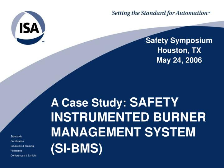 managing information system case study of Discussion on individual and group coursework on managing information system and business managing information system search this  as seen in the case study,.