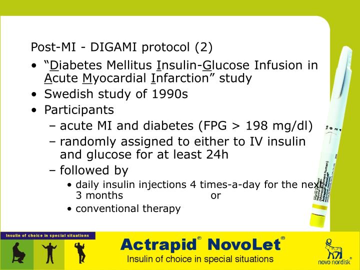 Prevalence of Elevated Hemoglobin A1c among Patients ...