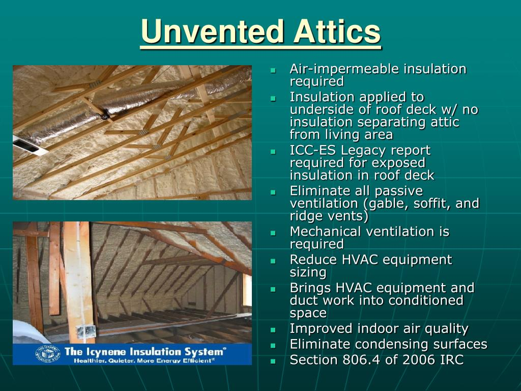 Ppt Earthcraft Insulating Strategies Energy Efficient