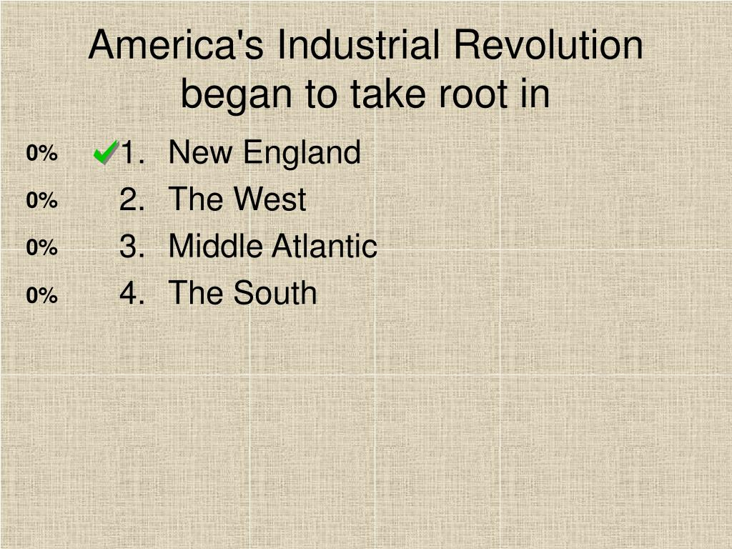 an argument of the origins of industrial revolution in mid 1700s Britain in the mid-1700s  the industrial revolution was still a way off britain was still predominantly rural like the continent  the road to revolution .