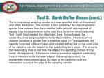 tool 3 bank buffer boxes cont