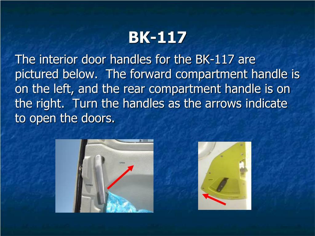BK-117