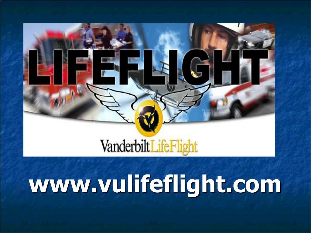 www.vulifeflight.com