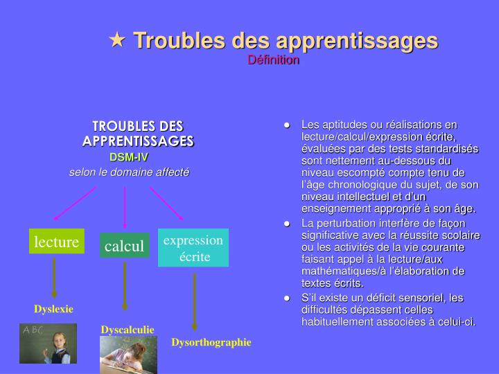 Troubles des apprentissages d finition l.jpg