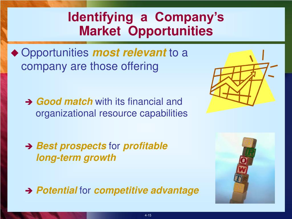 identify and evaluate marketing opportunities bsbmkg501b Ve el perfil de rebecca kersten en linkedin,  identify and evaluate marketing opportunities (bsbmkg501b) identify and evaluate marketing opportunities (bsbmkg501b.