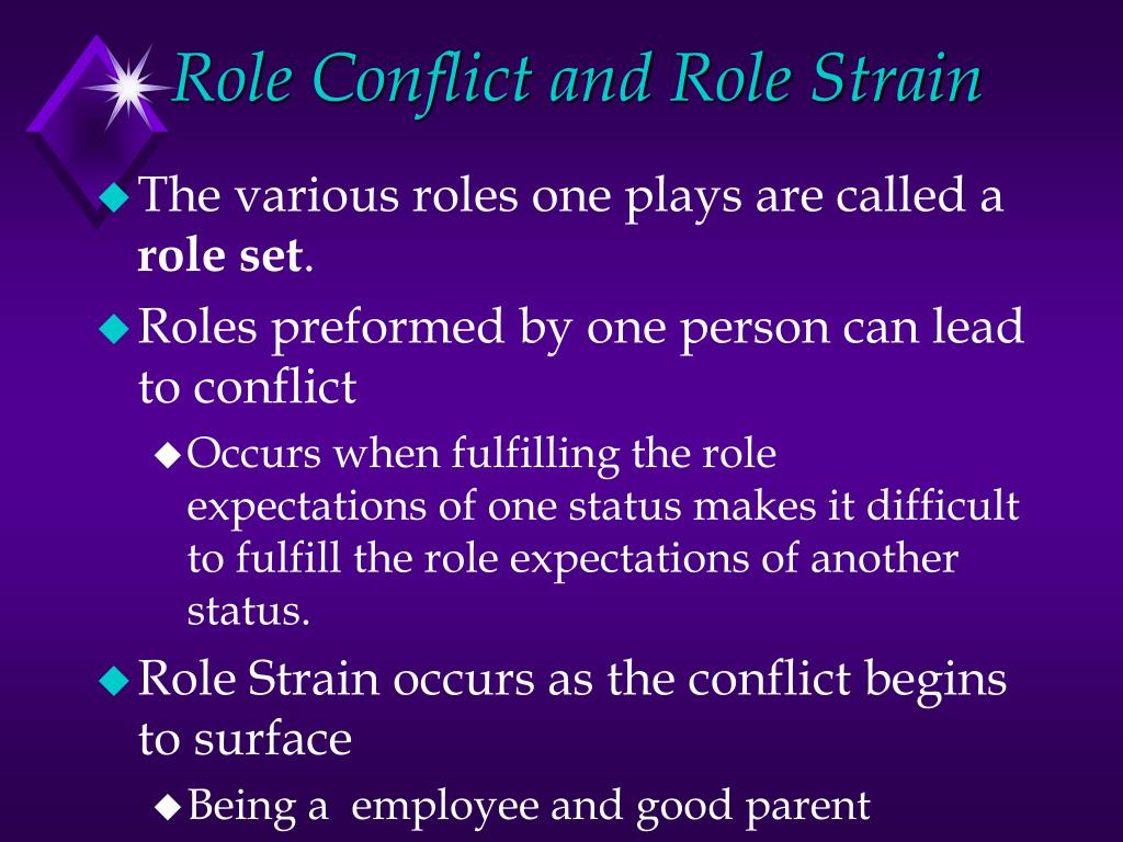a conflict to responsibilities Addressing a conflict of interest is the responsibility of the manager specifically, novartis expects the manager to:  novatis conflicts of interest policy.