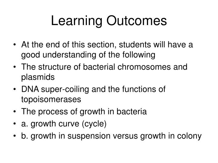 Learning outcomes l.jpg