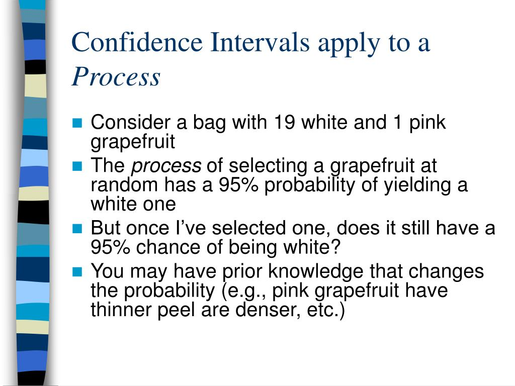 confidence interval research paper P values, confidence intervals, or confidence levels for hypotheses 2  research papers in some journals  confidence intervals, or confidence levels for hypotheses.