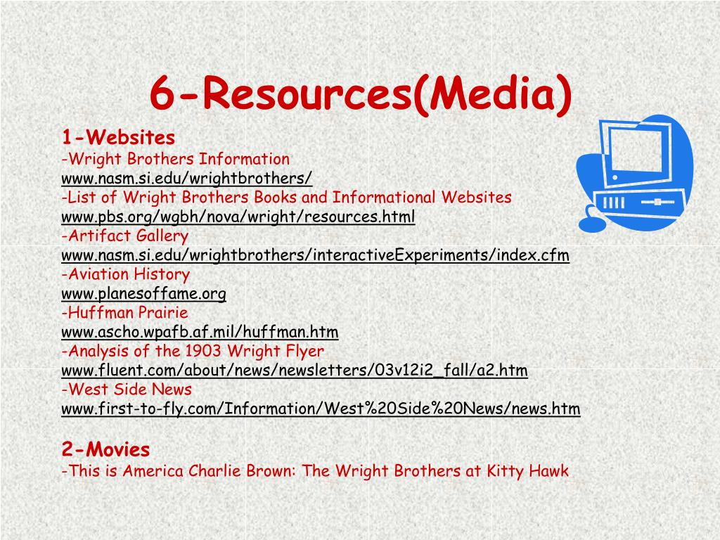 6-Resources(Media)