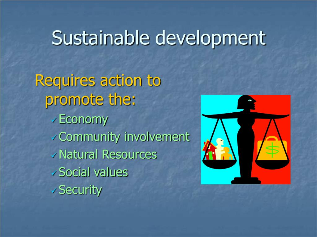 sustainable development in the hotel industry The hotel, catering and tourism industry sustainable development developments and challenges in the hotel.