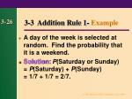 3 3 addition rule 1 example26