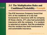 3 5 the multiplication rules and conditional probability example44