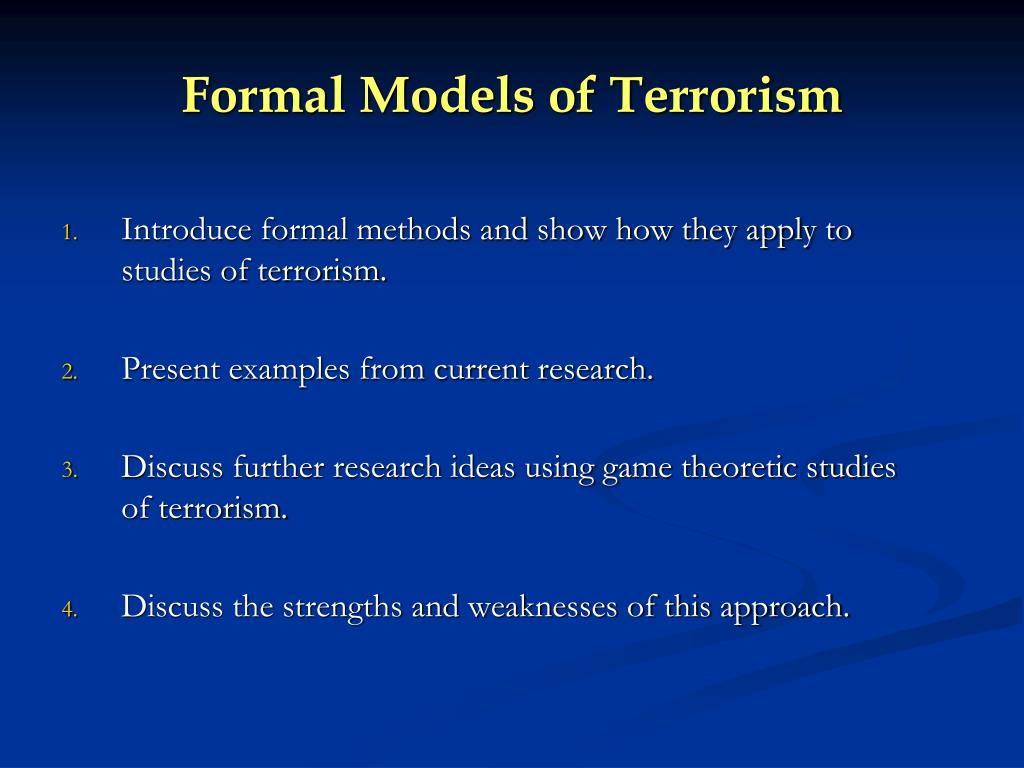 the subject of terrorism discussed with children Netlearning, thomson delmar learning - cengagecom.