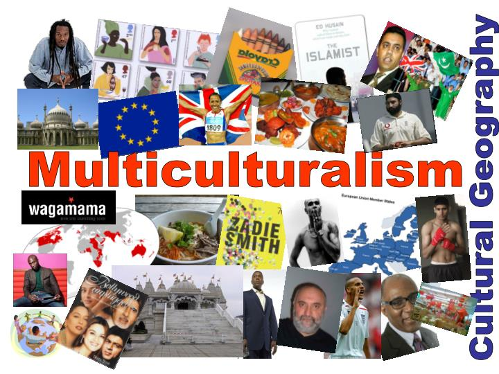 britain multicultural society essay Britain is multicultural as opposed to france being, supposedly, assimilationalist   book minorities in the open society – a fascinating collection of essays and.