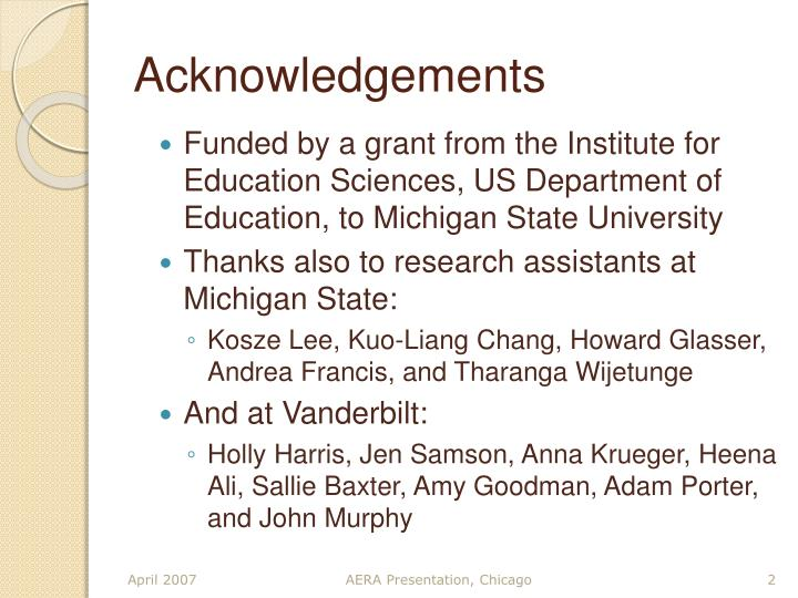 Acknowledgements l.jpg