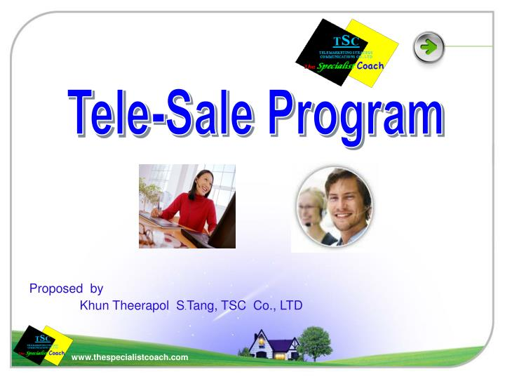 Proposed by khun theerapol s tang tsc co ltd l.jpg