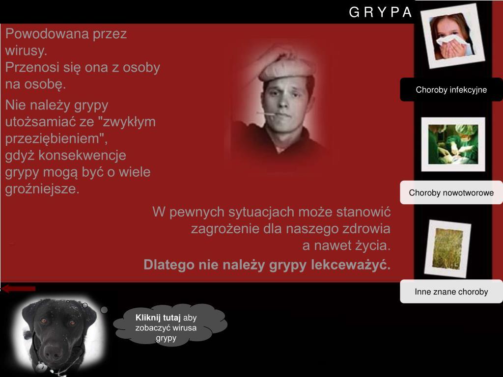 G R Y P A