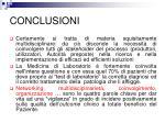 conclusioni19