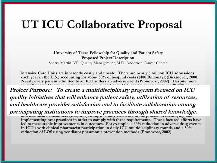 Ut icu collaborative proposal3 l.jpg