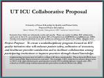 ut icu collaborative proposal3