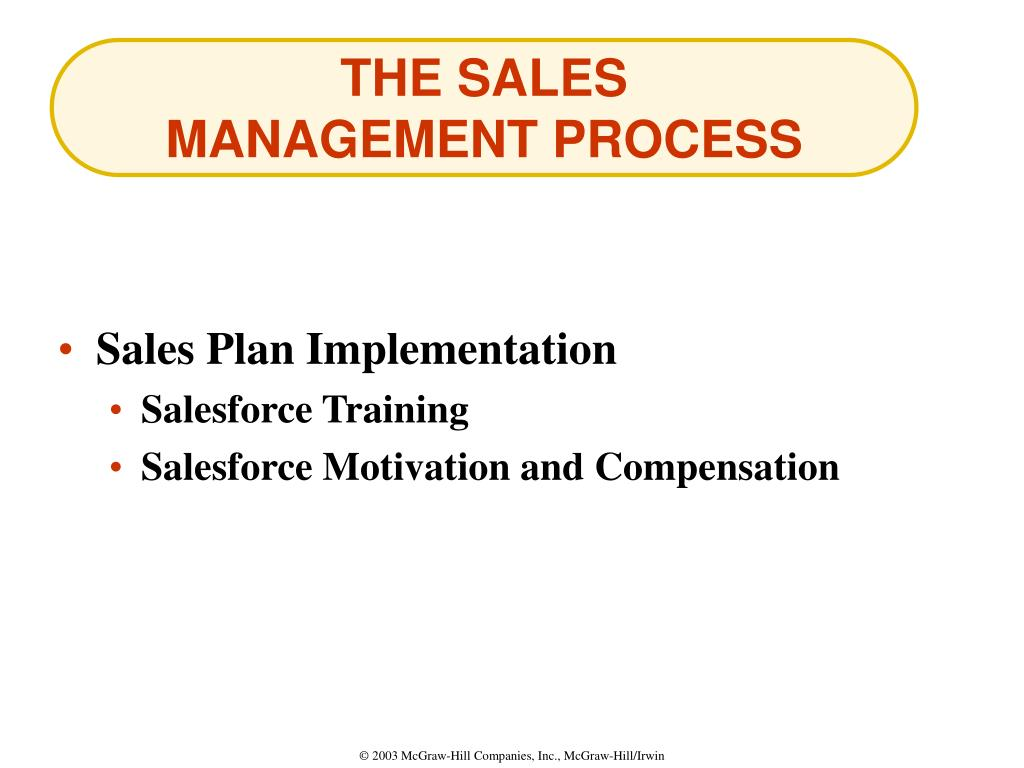 describe the behaviors of the sales force that are targeted with the compensation plan The main purpose of a sales compensation plan is to motivate sales  professionals to  see: what is the difference between a discretionary and a  nondiscretionary bonus  salary surveys for sales employees report base pay,  target pay at risk  a great measure to ensure a customer-focused sales force.