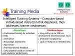 training media11