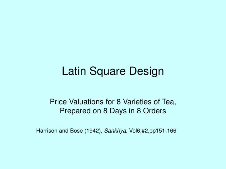 Latin square design l.jpg