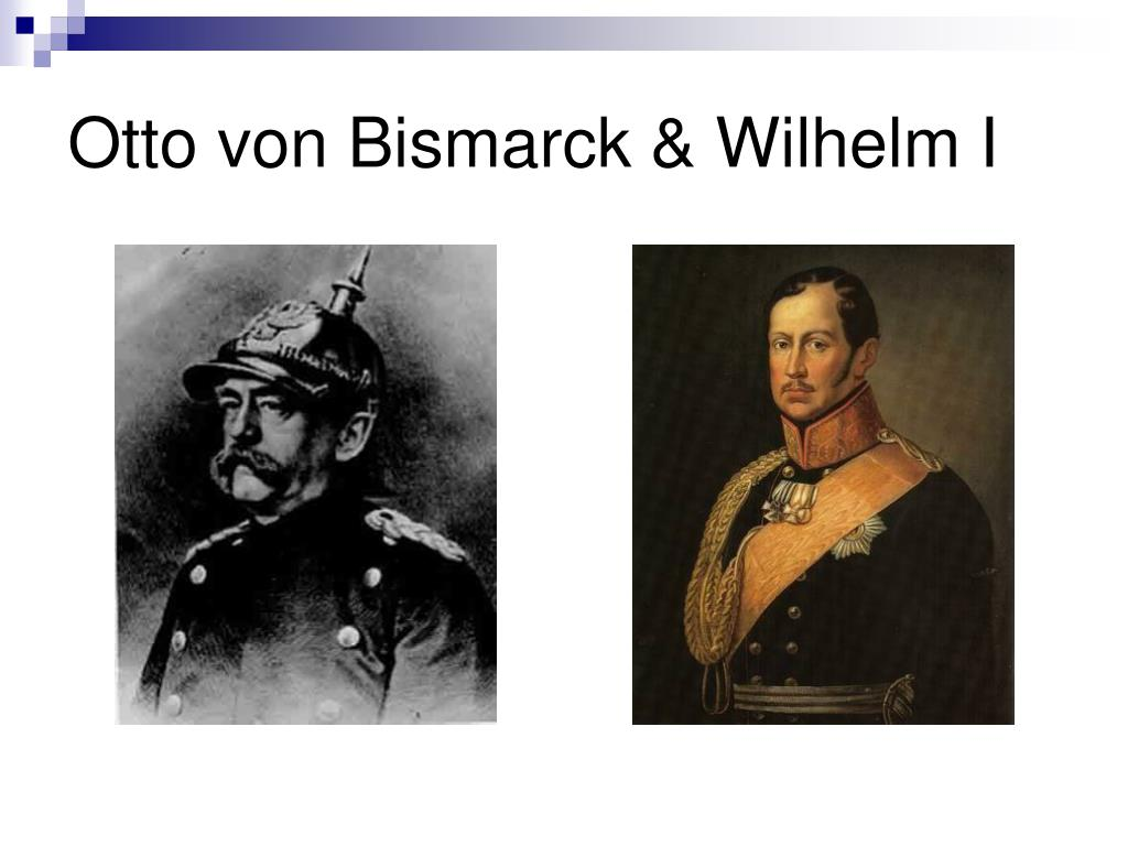 otto von bismarck essay example Franz seraph von lenbach portrait of prince otto von bismarck, painted in the  mid- to late 1880s, is a typical example of the painter's work of the last two.