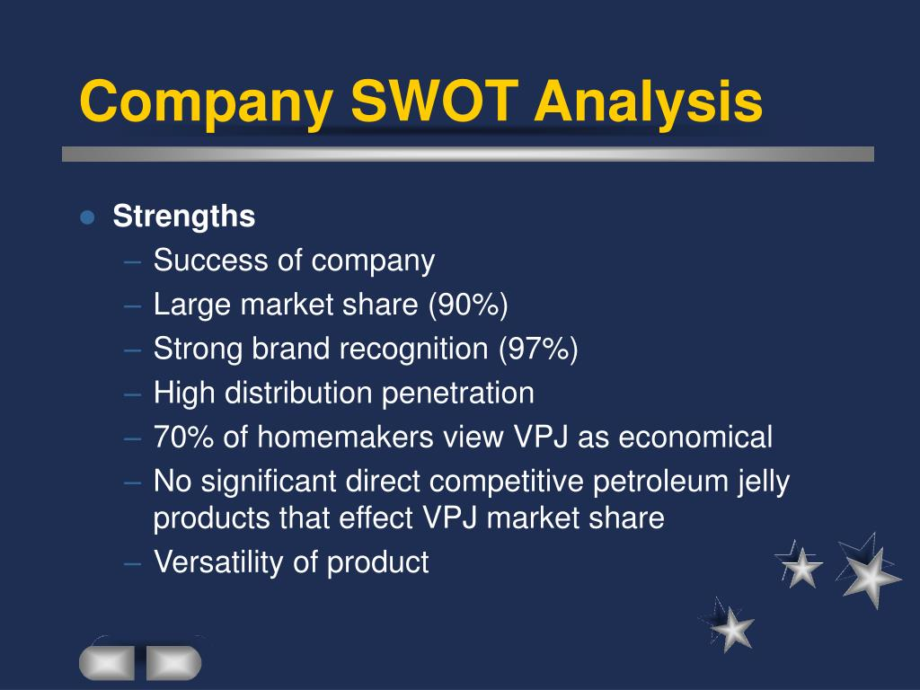 swot analysis of crude oil industry Swot analysis and benchmarking tools are used to analyze and compare the  real  azerbaijan petroleum products production forecasts, 2000- 2025 44.