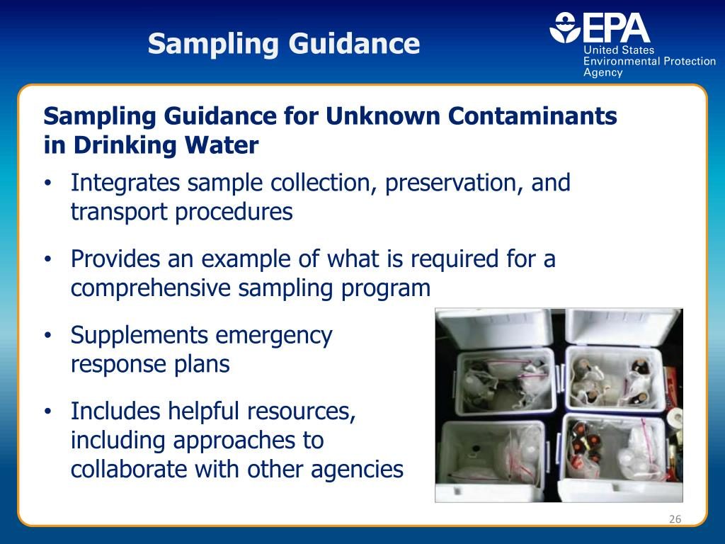 Sampling Guidance