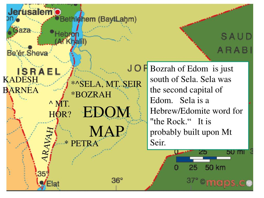 map of where mountain lions live with History Prophecy Of Esau Part 1 on Walrus further Wildlife Wednesday Grizzly Bear Sighting In Yellowstone National Park together with Troph Foodchain as well History Prophecy Of Esau Part 1 together with Zebras.