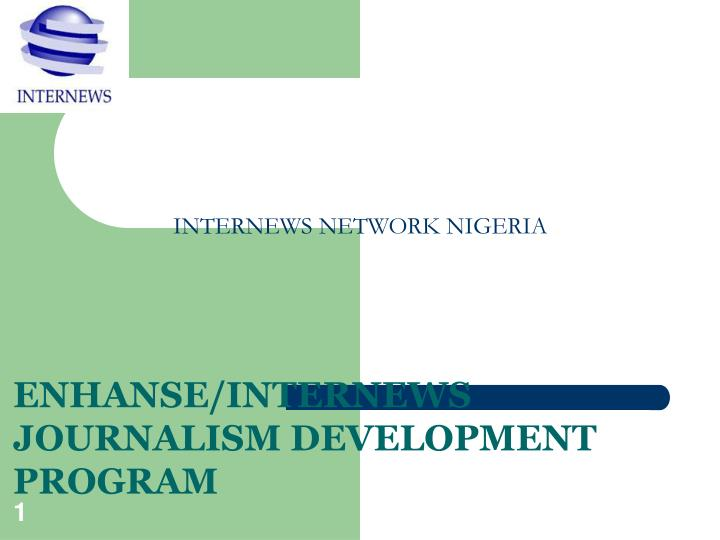Internews network nigeria l.jpg