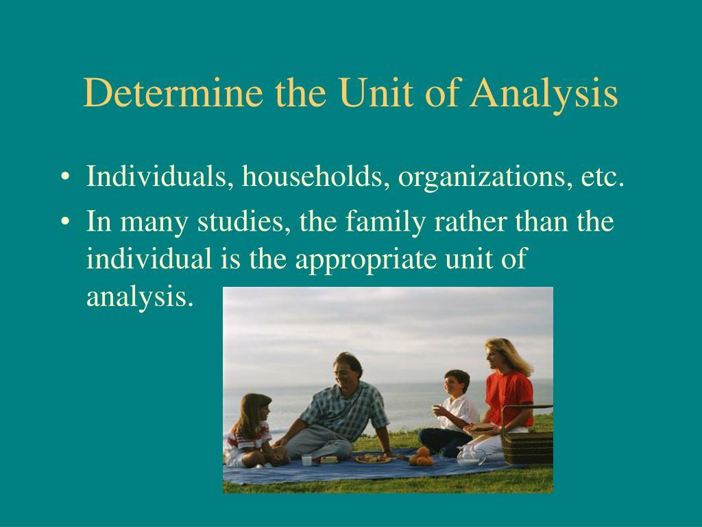 essentials of marketing research zikmund pdf