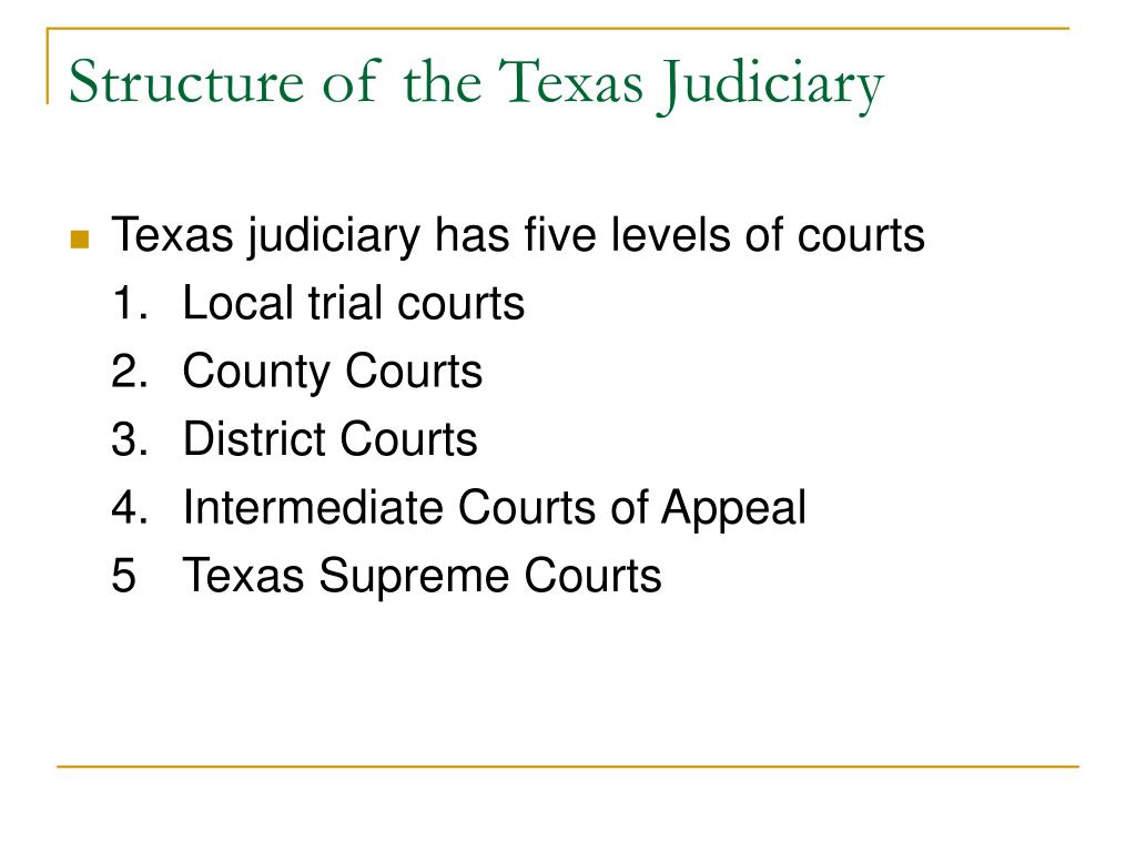 the judiciary Judiciary act of 1789: judiciary act of 1789, act establishing the organization of the us federal court system, which had been sketched.